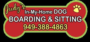 Dog Boarding Jupiter Florida Judy S Pet Boarding 949